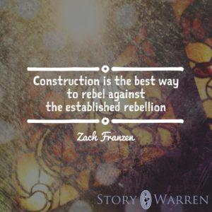 constructionZach