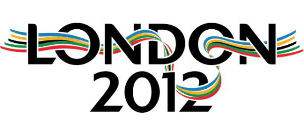 Fun and The Games: Making the London Olympics a Family Event
