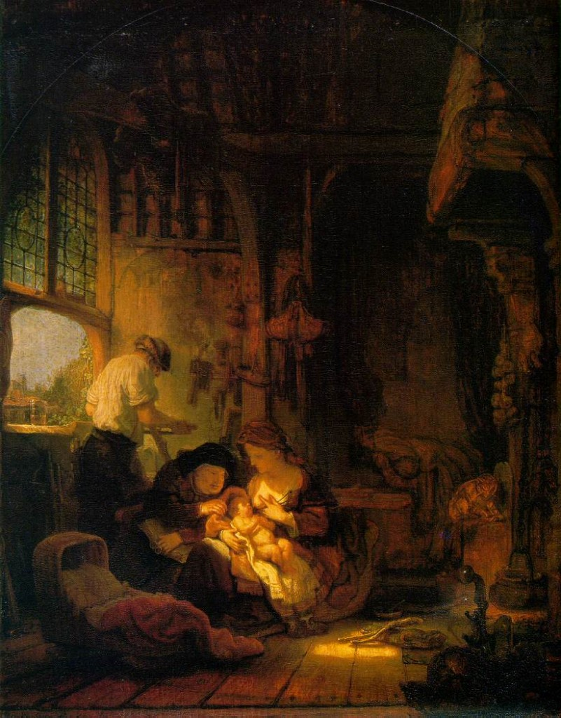 holy_family_rembrandt_16401
