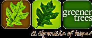 GreenerTrees