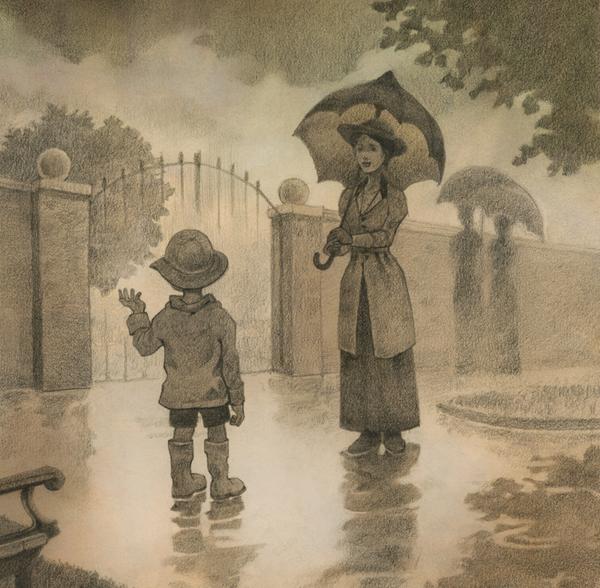 rain-zach-franzen
