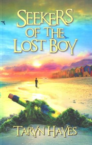 Seekers-of-the-lost-Boy