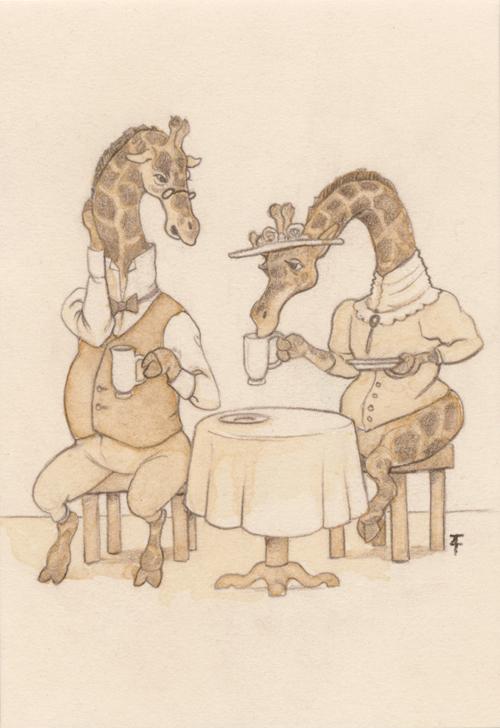 giraffegiraffe-zachfranzen