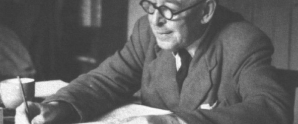 C.S. Lewis's Wonderful Letters to Children