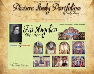 Picture-Study-Portfolio-Fra-Angelico-lg1