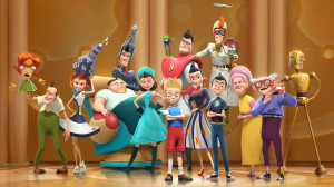 meet-the-robinsons-510722e4c9bbb