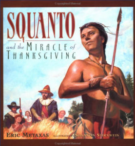 cover-squanto-big_book