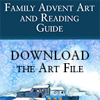 Download-the-art-file