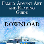 Download-the-guide