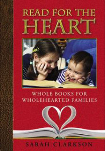 readfortheheart
