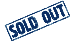 sold-out-icon-2
