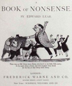 BookNonsense_Lear