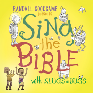 Sing_the_Bible-300x300