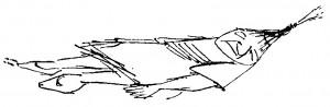 zpage066a