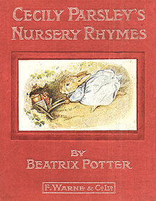 Cecily_Parsleys_Nursery_Rhymes_cover