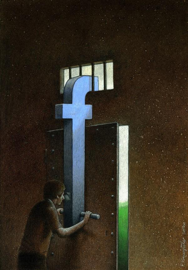 fb-prison