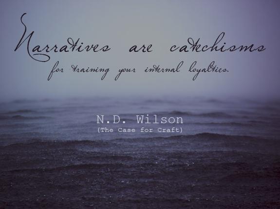 WilsonCaseCraftWEB