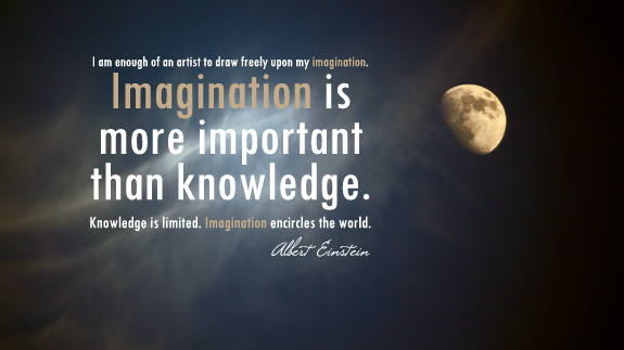 EinsteinImaginationWEB