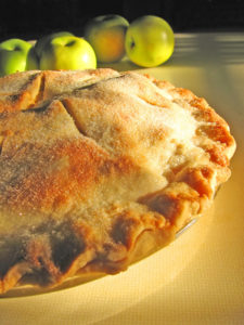 fresh-apple-pie-1327510