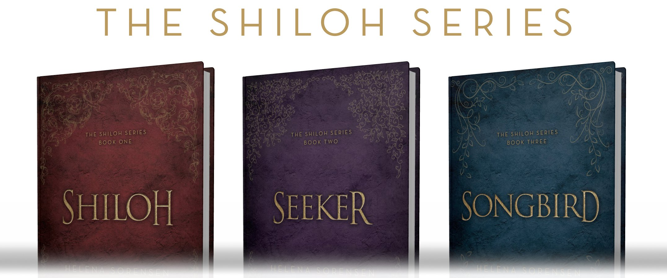 Image result for shiloh trilogy sorensen