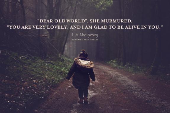 MontgomeryLovelyWEB