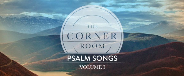 Psalms to Sing