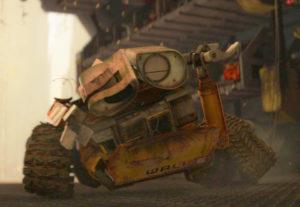 WALL-E-874