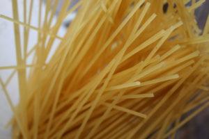 spaghetti-1327593-1279x852