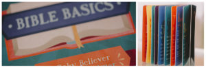 bible-basics-banner-2