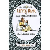 little-bear