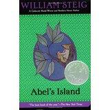 abels-island