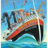 circus-ship