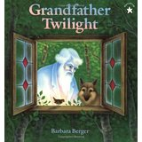 grandfather-twilight