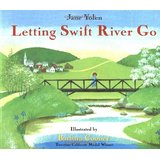 letting-swift-river-go