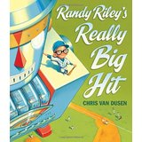randy-rileys-really-big-hit