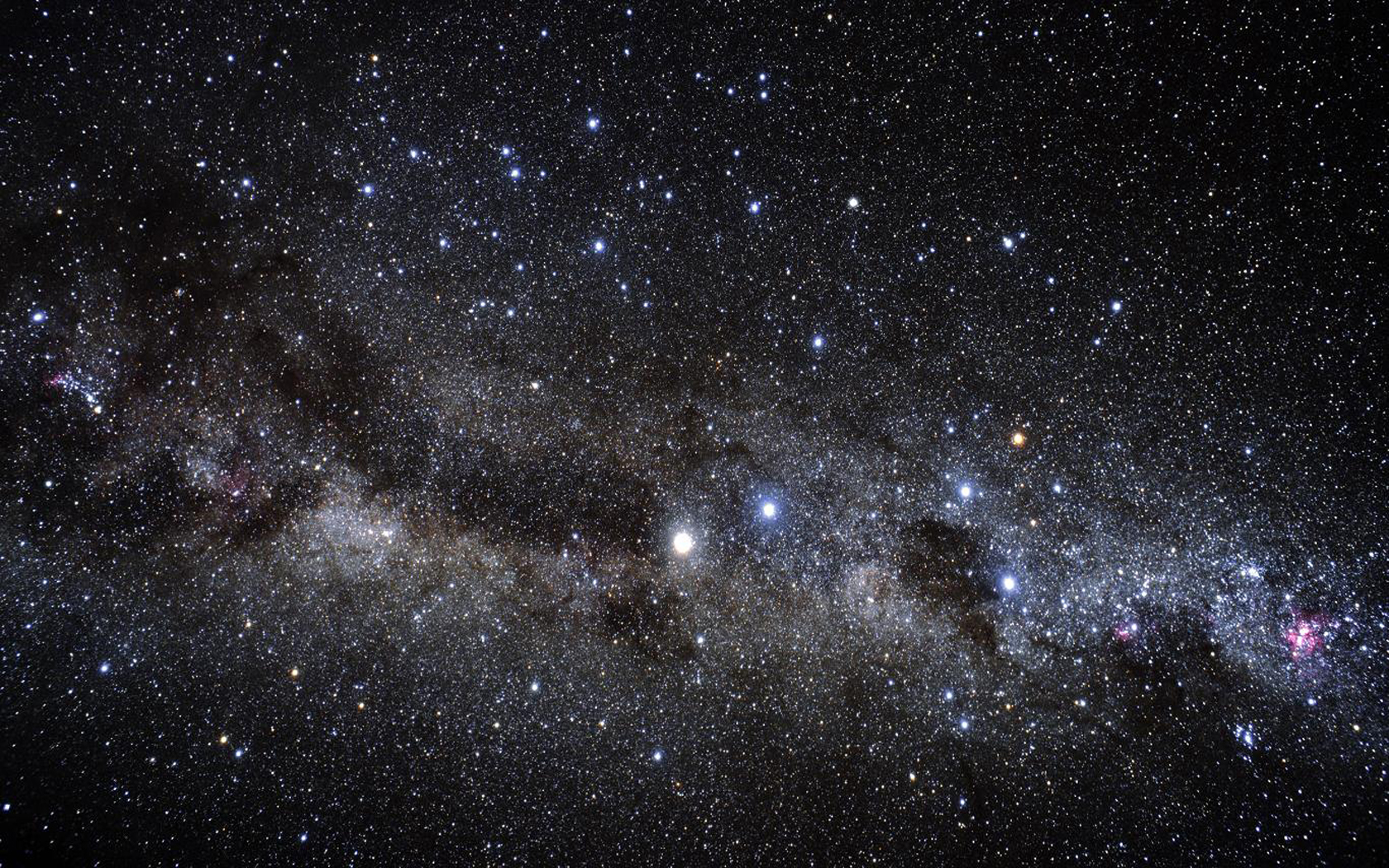 space-1.jpg