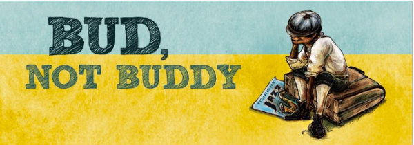 Review: Bud, Not Buddy