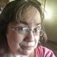 Lisa R. Howeler