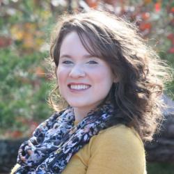 Paige Andrews